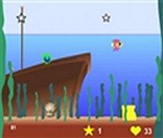Süper Balık oyunu oyna